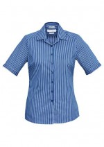 s416ls_zurich-stripe-ladies-ss-shirt_french-blue-white_365